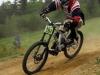 20070520_ride_polomka_mattoslav_015