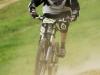 20070520_ride_polomka_mattoslav_016