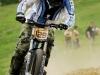 20070520_ride_polomka_mattoslav_018