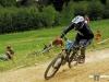 20070520_ride_polomka_mattoslav_019