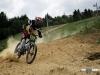 20070520_ride_polomka_mattoslav_022