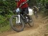 20070520_ride_polomka_mattoslav_023