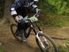 20070520_ride_polomka_mattoslav_024