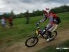 20070520_ride_polomka_mattoslav_026