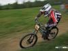 20070520_ride_polomka_mattoslav_027