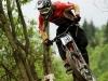 20070520_ride_polomka_mattoslav_029