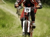 20070520_ride_polomka_mattoslav_030