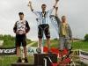 20070520_ride_polomka_mattoslav_037