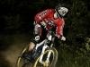 20070520_ride_polomka_mattoslav_040