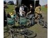 20070520_ride_polomka_tomyno_04