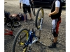 20070520_ride_polomka_tomyno_06