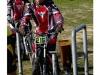 20070520_ride_polomka_tomyno_07