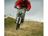 20070520_ride_polomka_tomyno_11