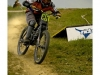 20070520_ride_polomka_tomyno_15