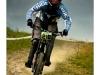 20070520_ride_polomka_tomyno_19