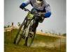 20070520_ride_polomka_tomyno_20