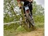 20070520_ride_polomka_tomyno_25