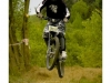 20070520_ride_polomka_tomyno_27
