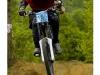 20070520_ride_polomka_tomyno_28