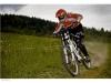 20070520_ride_polomka_tomyno_31