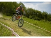 20070520_ride_polomka_tomyno_34