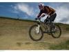 20070520_ride_polomka_tomyno_36