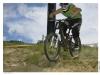 20070520_ride_polomka_tomyno_39