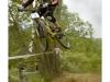 20070520_ride_polomka_tomyno_40
