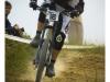 20070520_ride_polomka_tomyno_51