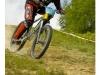 20070520_ride_polomka_tomyno_52