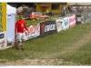 20070520_ride_polomka_tomyno_55
