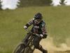 2. kolo AdaMoto Slovenského pohára 2008 v zjazde horských bicyklov - Donovaly