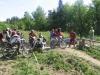 ride-podkonice-2009-swing-03