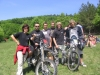 ride-podkonice-2009-swing-11