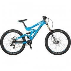 downhill-bike2