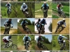 klub_ride2