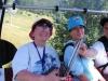 2006_07_13_donovaly_02