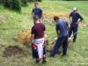 2006_08_04_brigada_jump_trojka_13