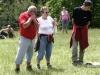 team-20090509_podkon_matula_029