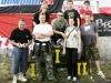 team-20090509_podkon_matula_200