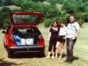 team-dh-podkonice-2000-20-kostur-org