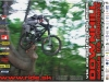poster2005-via-carpathia-dh-ride