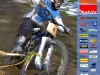 poster2006-ride-cup-podkonice