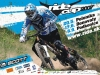 poster2007-ride-cup