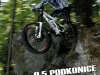 poster2009-ride-podkonice