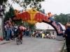 1999-dh-podkonice-1999-21-ciel